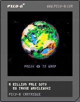$100 billion planets - photo #11
