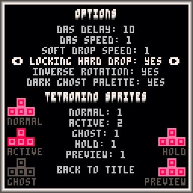 Pico Tetris v1 1