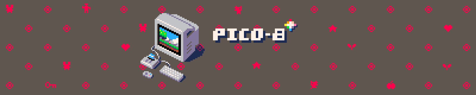 h800_pico8.png